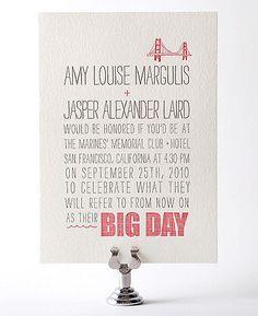 Hello Lucky Big Day