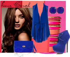 Designer Clothes, Shoes & Bags for Women Coral, Lovers, Tote Bag, Polyvore, Stuff To Buy, Shopping, Collection, Design, Women