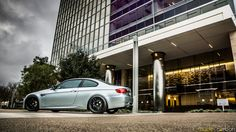mode-carbon-silver-m3-6 - BMW Tuning Mag