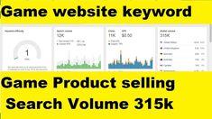 x box controller keyword affiliate marketing Amazon Affiliate Marketing, Online Marketing, Science Web, First Web Page, Job Website, Keyword Ranking, Latest Technology News, Online Web, New Job