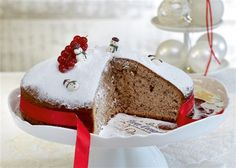 Food n' Pastry Archives - Page 10 of 12 - MediaFree Xmas Food, Food N, Diabetic Recipes, Healthy Desserts, Vanilla Cake, Tea Time, Cookie Recipes, Cheesecake, Sweets