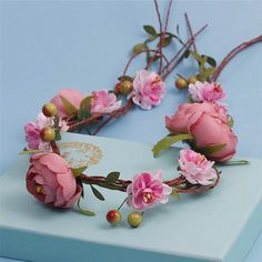 vintage hair accessories for sale wholesale fashion jewelry