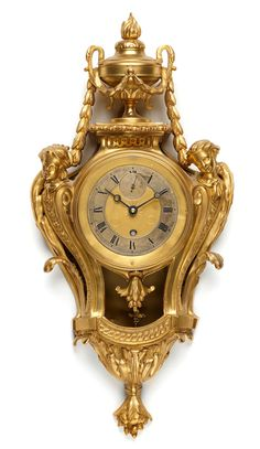 Elegant Homes, Vintage Stuff, House Rooms, Clocks, Auction, Fine Art, Watches, Antiques, Wall