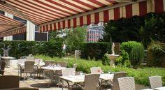 ibis Dijon Gare - 3 Star #Hotel - $99 - #Hotels #France #Dijon http://www.justigo.co.uk/hotels/france/dijon/ibis-dijon-arquebuse_82699.html