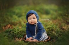 Perfect outfit for little boy. Kelley Ryden Photography