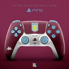 Ps4, Playstation, Xbox, Fifa Card, Type Pokemon, Album Bts, Console, Gaming, Soccer