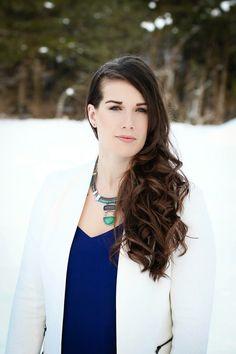 #longhair #brunette #beautycounter #beautycounterbydaniellevachon #professionalphotos