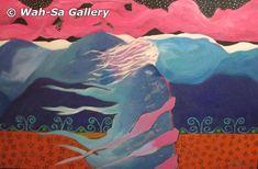 Artist:  Lee Claremont  ♥ lis Gallery, Artist, Painting, Roof Rack, Artists, Painting Art, Paintings, Painted Canvas, Drawings