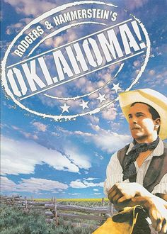 Oklahoma! (2002) Discount Broadway Tickets Including Discount Code and Ticket Lottery