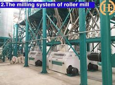 Maize Flour Mill and Wheat Flour Mill,CE,ISO 9001,BV Certificate .Flour mill for sales in Africa, South America. top quality, affordable,best after service. View more on www.wheatmaizemill.com or email direct at info@wheatmaizemill.com  or wheatmaizemill2@gmail.com