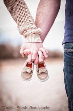 Without words photography: baby announcement - photography tips, trick and totally co . - Without words photography: baby announcement – photography tips, trick and totally cool pics -