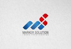 Logo Agencia de Publicidad @miguematus @mack247 @lorena