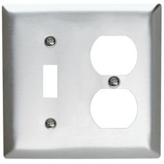 66 Best Light Switches And Covers Images Plates On Wall Light