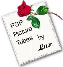 Picture Tubes by Lux