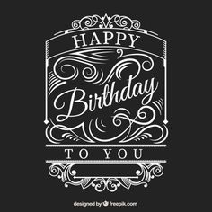 Happy Birthday Card in Retro Style With Your Name.Beautiful Birthday Wish Card With Name.Best Wishes For Birthday Card With Custom Name. Happy Birthday Status, Happy Birthday Signs, Birthday Cards For Friends, Funny Birthday Cards, Birthday Images, Happy Birthday For Man, Birthday Wishes Greetings, Birthday Blessings, Best Birthday Wishes
