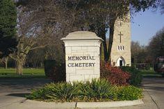 Ferole B. Piper Pearson (1901 - 1973) - Find A Grave Photos