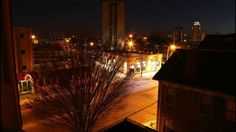 The #luxury condo development on #Broadway on the West Side of #Providence | Amazing #timelapse #videography