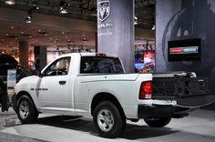 Big and Beautiful Pickup Trucks   http://www.countryoutfitter.com/style/big-beautiful-pickup-trucks/