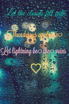 Pin by Maddie Paige on Ed Sheeran lyrics | Pinterest