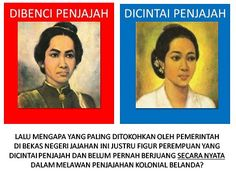 KONTROVERSI R.A. KARTINI | Kaskus - The Largest Indonesian Community