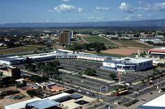 Cariri Garden Shopping - Juazeiro do Norte (CE)