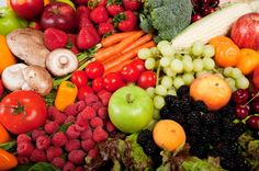 Great Cancer Preventing foods: Are They Really Useful? - All Fresh Recipes