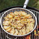 Try the Smoky Potato Gratin Recipe on williams-sonoma.com
