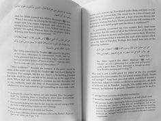 Excerpt from Mysteries of the soul expounded by Abu Bilal Mustafa al- kanadi