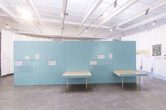 berdich rozehnal exhibition — A1