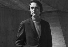 25 grandes frases de Carl Sagan para reflexionar 4