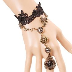 See our new post (ZMSTORE Jewelry Halloween Costume Steampunk Gothic Lace Gold Rose Slave Bracelet With Ring) which has been published on (Explore the World of Steampunk) Post Link (http://steampunkvapemod.com/product/zmstore-jewelry-halloween-costume-steampunk-gothic-lace-gold-rose-slave-bracelet-with-ring/)  Please Like Us and follow us on Facebook @ https://www.facebook.com/steampunkcostume/