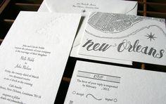 Blackbird-Letterpress-Wedding-Invitations-Oak