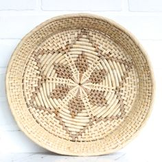 Zeller Seagrass Baskets Set Of 2 Products Set Of And Baskets
