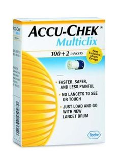 >Multiclix lancing dev mlord hd. ACCU-CHECK?? Multiclix Lancing Device