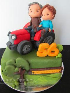 Doces Opções: Para o melhor avô Cupcakes Design, Toy Chest, Biscuit, Storage Chest, Baby Car Seats, Children, Home Decor, Food Cakes, Agriculture