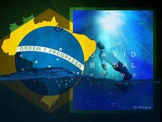 ♥VGitana_db ♥ Diário Bisbalero: Novo CD de David Bisbal no Brasil