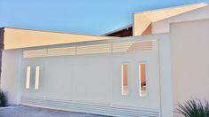 Izildo Aro - Corretor de Imóveis - Casa nova pronta para morar,  Azul Ville, Matão