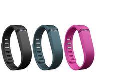 Fitbit® Flex™ Wireless Activity and Sleep Wristband Fitness Health Tracker Watch #Fitbit