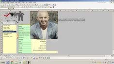 Excel Personnel Database In this tutorial, the employee information is entered into columns in the first sheet.On the other sheet,the recorded entries can be. First Names, Columns, Tutorials, Templates, Image, Stencils, Western Food, Wizards, Teaching