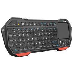 Azona Keyboard KB-810 Windows 7