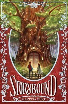 Top New Children's Books on Goodreads, April 2012