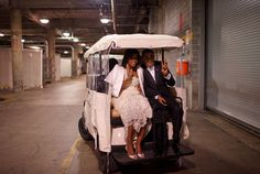 Four More Years Of Barack And Michelle Being Adorable Together In The White House