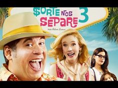 Assistir filme completo e dublado em HD :ATÉ QUE A SORTE NOS SEPARE 3 - A FALÊNCIA FINAL - Filme de COMÉDIA