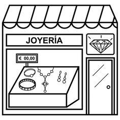 Joyer_a.jpg