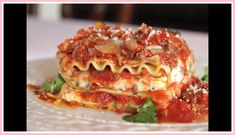 ricotta and beef lasagna recipe-#ricotta #and #beef #lasagna #recipe Please Click Link To Find More Reference,,, ENJOY!!