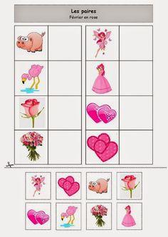 Sempre criança:   http://nounoulolo88.centerblog.net/m/1640-les-pa...