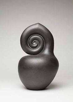 Dark Light: The Ceramics of Christine Nofchissey McHorse | IAIA