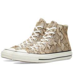 6f949f7e5698 CONVERSE CONVERSE CHUCK TAYLOR  70 SNAKE HI.  converse  shoes