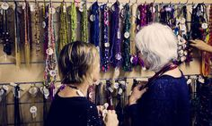 Mary Design http://loja.marydesign.com.br    #bazar #moda #lookdodia #colares #colar #acessorios #bijus #estilo #fashion #pulseiras #passaro