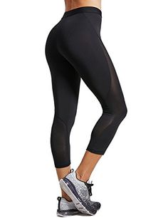 Vovotrade para Mujer Harem Holgado Hip Hop Dance Jogging Sweat Pants Slacks Pantalones,Mujeres Deportes Gym Pantalones de Entrenamiento Pantalones de Fitness Gimnasio de Correr Pantalones White, S Accesorios para coche